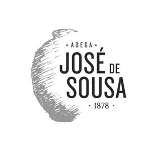 adega-jose-sousa